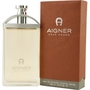 AIGNER Cologne by Etienne Aigner #118848
