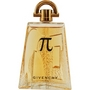 PI Cologne z Givenchy #119339