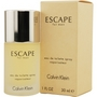 ESCAPE Cologne Autor: Calvin Klein #119455