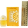SUNFLOWERS Perfume door Elizabeth Arden #119604