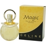 MAGIC CELINE Perfume oleh Celine Dion #119889
