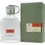 HUGO Cologne od Hugo Boss #119961
