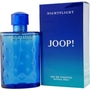 JOOP NIGHTFLIGHT Cologne ar Joop! #120126