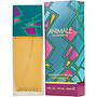 ANIMALE Perfume door Animale Parfums #120824