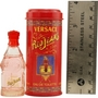 RED JEANS Perfume door Gianni Versace #120889