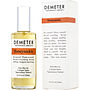 DEMETER Fragrance door Demeter #121013