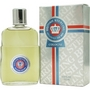 BRITISH STERLING Cologne Autor: Dana #121058