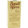ROYALL SPYCE Cologne by Royall Fragrances #121585