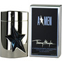 ANGEL Cologne av Thierry Mugler #121932