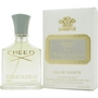 CREED ZESTE MANDARINE PAMPLEMOUSSE Fragrance por Creed #122158