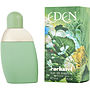 EDEN Perfume by Cacharel #122450