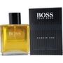 BOSS Cologne von Hugo Boss #122564