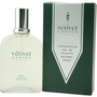 VETIVER CARVEN Cologne Autor: Carven #122996