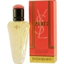 PARIS Perfume by Yves Saint Laurent #123040