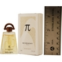 PI Cologne od Givenchy #123302