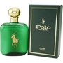 POLO Cologne von Ralph Lauren #123796