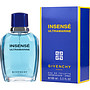 INSENSE ULTRAMARINE Cologne poolt Givenchy #124108