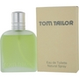 TOM TAYLOR Cologne door Viale #124624