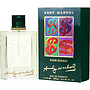 ANDY WARHOL Cologne por Andy Warhol #124799