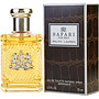 SAFARI Cologne ar Ralph Lauren #125013
