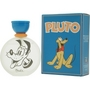 PLUTO Cologne por Disney #125114