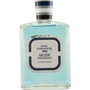 ROYAL COPENHAGEN MUSK Cologne by Royal Copenhagen #125125