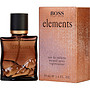 ELEMENTS Cologne par Hugo Boss #125214