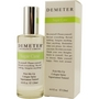 DEMETER Fragrance door Demeter #125346