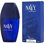 NAVY Cologne da Dana #125413