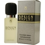 DESIGN Cologne od Paul Sebastian #125415