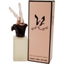 HEAD OVER HEELS Perfume pagal Ultima II #125560