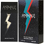 ANIMALE Cologne poolt Animale Parfums #126394