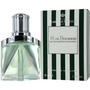 MARINA DE BOURBON Cologne by Marina de Bourbon #126626