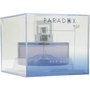 PARADOX BLUE Cologne poolt Jacomo #126640