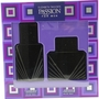 PASSION Cologne pagal Elizabeth Taylor #127881