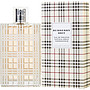 BURBERRY BRIT Perfume per Burberry #127910