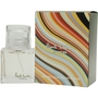 PAUL SMITH EXTREME Perfume ved Paul Smith #127923