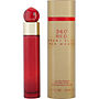 PERRY ELLIS 360 RED Perfume ar Perry Ellis #128000