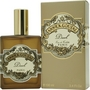 DUEL Cologne by Annick Goutal #128199