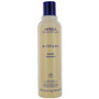 AVEDA Haircare door Aveda #131775