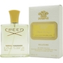 CREED NEROLI SAUVAGE Perfume pagal Creed #132718