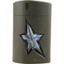 ANGEL Cologne von Thierry Mugler #133526