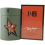 ANGEL B MEN Cologne przez Thierry Mugler #134557