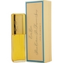 PRIVATE COLLECTION Perfume által Estee Lauder #134590