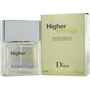 HIGHER ENERGY Cologne ved Christian Dior #134592