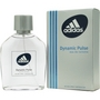 ADIDAS DYNAMIC PULSE Cologne von Adidas #135227