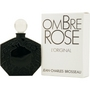 OMBRE ROSE Perfume by Jean Charles Brosseau #137615