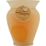 SWEET ORANGE & MYRRH ESSENTIAL BLEND Candles av Sweet Orange & Myrrh Essential Blend #138775