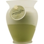 AVOCADO & VANILLA MINT ESSENTIAL BLEND Candles door Avocado & Vanilla Mint Essential Blend #138781