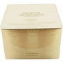 LEMONGRASS & BERGAMOT ESSENTIAL BLEND Candles od Lemongrass & Bergamot Essential Blend #138797